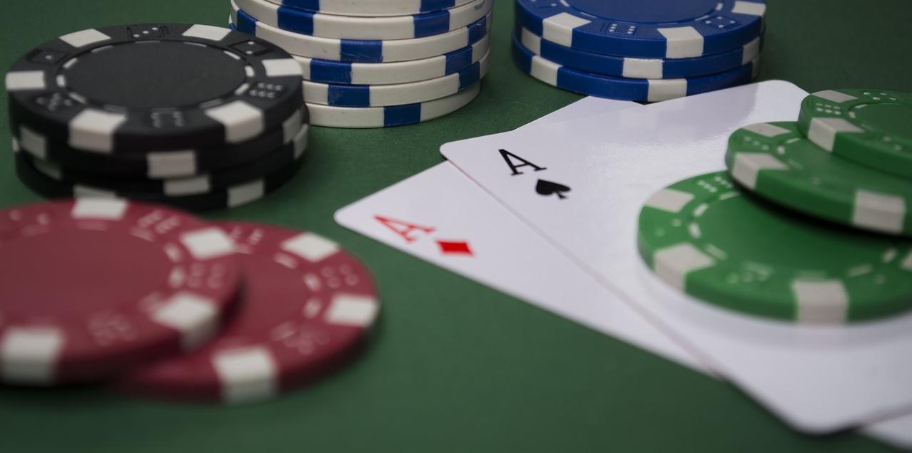 Tips för att uppnå omsättningskraven hos ett casino