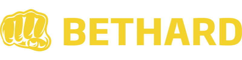 Bethard logotyp